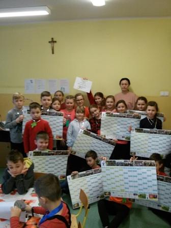 You are browsing images from the article: Zimowe igrzyska olimpijskie klas młodszych